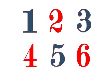 Odd and Even Number Game