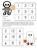 Odd or Even Math Game