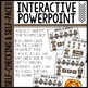 Odd or Even Numbers Interactive Powerpoint