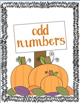 Odd/Even Number and Sum Sort