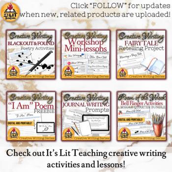 Research paper music curriculum