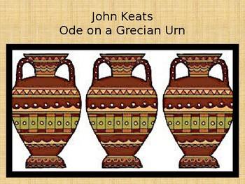 grecian urn images