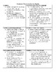 Odyssey: Annotation Instructions and Rubric