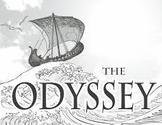 Odyssey FaceBook Project