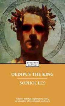 Oedipus Rex / Oedipus the King / Discussion Questions / Pre-Reading /