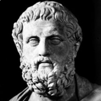 Oedipus Rex and the Definition of Tragedy