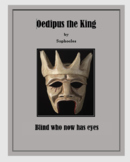 Oedipus the King Complete Unit