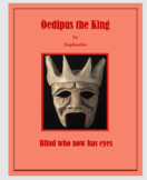 Oedipus the King Daily Activities
