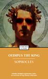Oedipus the King / Oedipus Rex Quiz or Test