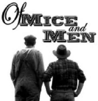 Of Mice and Men Cold Reading Questions ZIP FILE