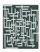 Of Mice and Men Crossword Puzzle, Punct Exercise, Test