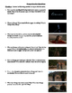 Of Mice and Men Film (1992) Study Guide Movie Packet