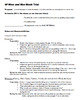 Of Mice and Men Mock Trial (MS Word)