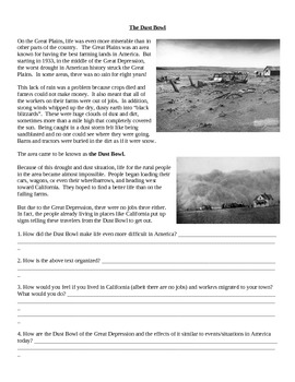 Of Mice and Men Novel Study Questions