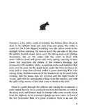 Of Mice and Men Play/Script Format