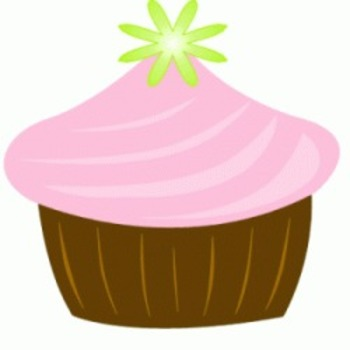 Of Tectonic Plates, of Cupcake Geology, Volcanoes and Fudge