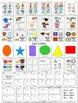 Preschool Pre-K Kindergarten Curriculum OFF TO KINDERGARTEN(5-day lesson plan)