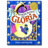 Officer Buckle & Gloria - Sequencing / Retelling