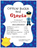 Officer Buckle and Gloria (Supplemental Materials)