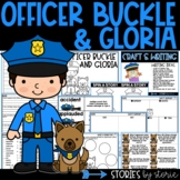 Officer Buckle and Gloria Picture Book Companion