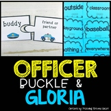 Officer Buckle and Gloria | Officer Buckle and Gloria Journeys