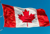 Oh, Canada! Our Home and Native Land Questions