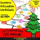 Oh Christmas Tree Awesome Articulation Worksheets