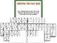 Christmas Tree BLACKLINE Math And Literacy Centers