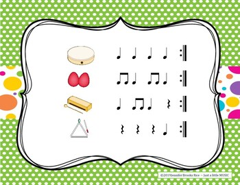 Oh, I'm going to sing - Song w/ instrument accompaniment (1000 Feedback Freebie)
