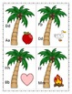 Oh My! Shake the Coconut Tree