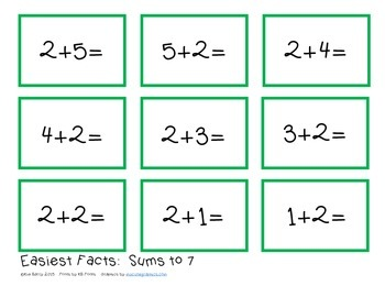 Game Boards - Addition and Subtraction Practice - Oh My Stars Edition