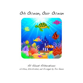 Oh Ocean, Our Ocean
