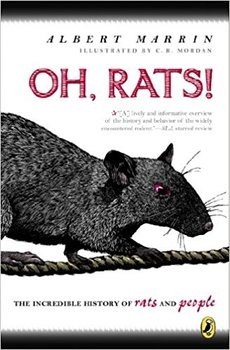Oh Rats! Test