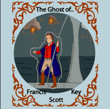 Oh, Say, Can You See - The Ghost of Francis Scott Key