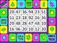 Oh Snap! Perimeter and Area (TEKS 3.6C & 3.7.B)