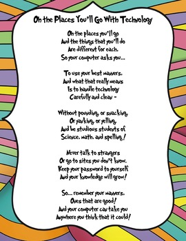 picture relating to Oh the Places You Ll Go Balloon Printable Template called Oh The Puts Youll Shift Bulletin Worksheets Schooling
