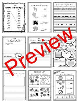 Oh, the Places You'll Go. Dr. Seuss. Worksheets and Activities. Read Across Amer