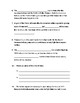 Ohio As America Chapter 11 Study Guide- War of 1812