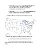 Ohio As America Chapter 9 Study Guide- Northwest Territory