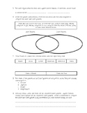 Space Assessments - 3 Pack