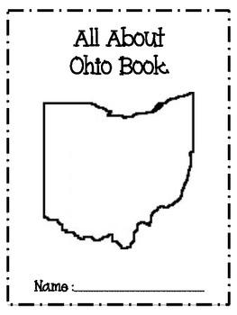 Ohio Facts Book