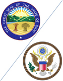 Ohio Government - Comparing the Ohio Government with the U