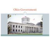 Ohio Government Unit