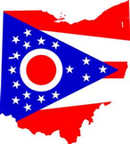 Ohio Graduation Test OGT Social Studies Review Packet and Power Point