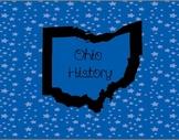 Complete Ohio History