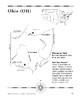 Ohio (Map & Facts)