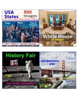 Ohio - Ohio History - Ohio History 4th Grade