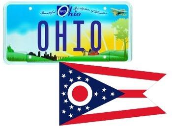 Ohio Powerpoint