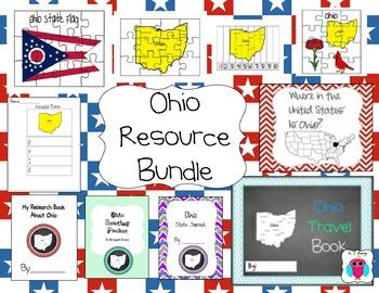 Ohio Resource Bundle