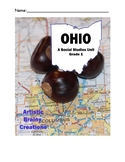 Ohio Social Studies, Grade 1 Standards